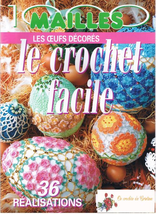 01-1000-mailles-les-oeufs-decores3