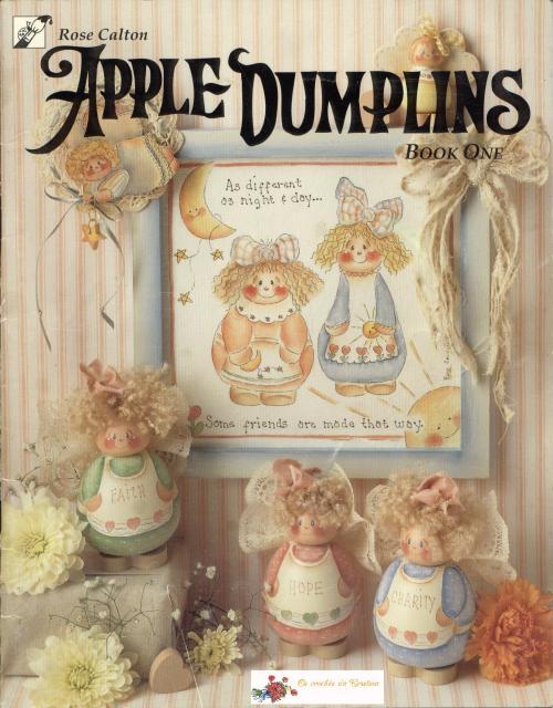apple-dumplins-book-one1