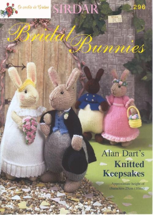 bridal-bunnies-01-fc