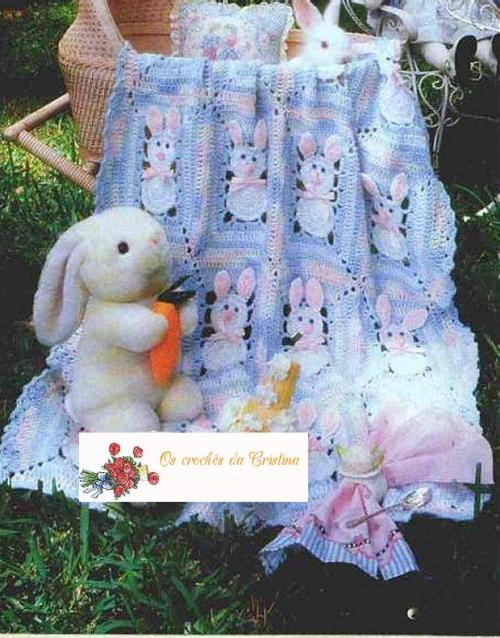 bunnies-on-parade-afghan-1