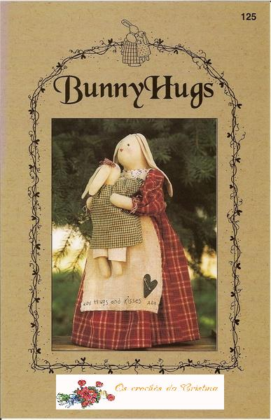 bunny20hugs20mamma20coelha