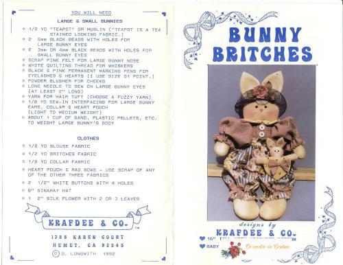 bunnybritches00