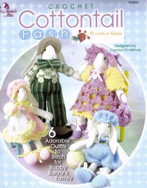 cottontailfashions_page_01