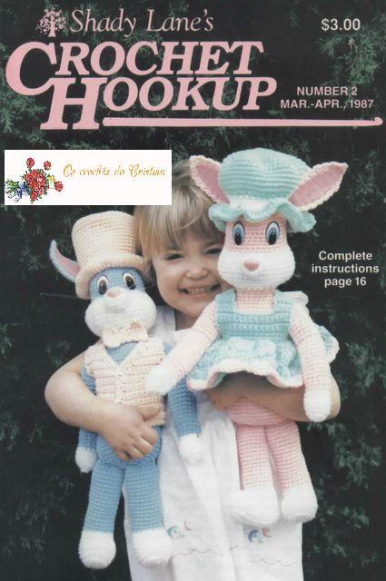 easter-bunnies-crochet-hookup-marapr-8700fc