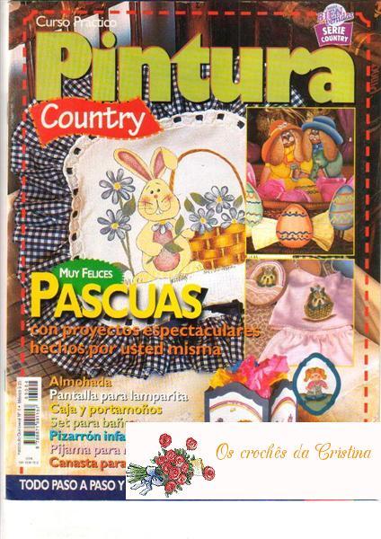 pintura-country-bienvenidas-n04-01