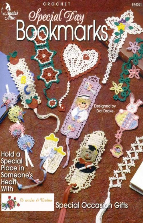 portada-specialdaybookmarks