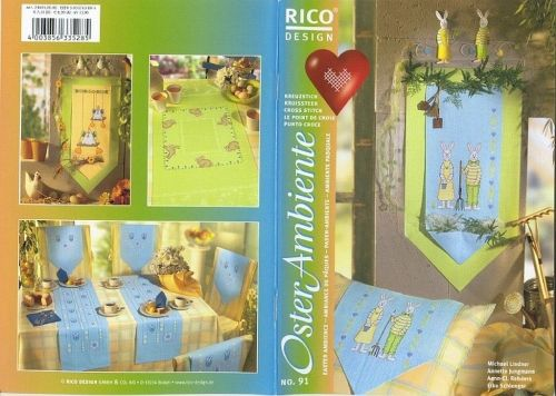 rico-91-ostern-ambiente-00