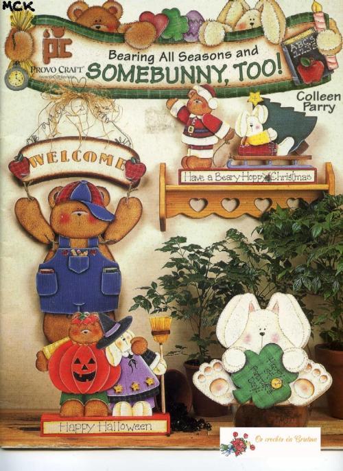 somebunny0013