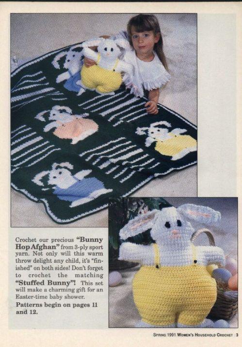bunny-hop-afghan-stuffed-bunny1