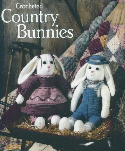 country-bunnies-1