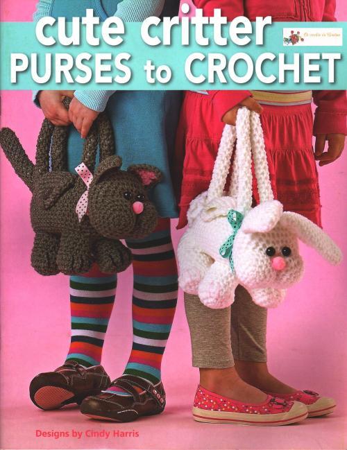 critter-purses001