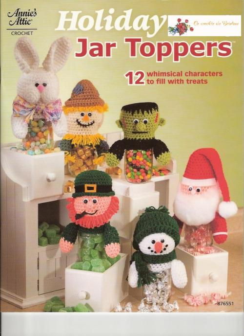holiday-jar-toppers-00fc