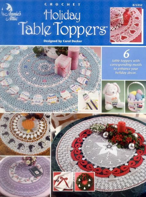 holidaytabletoppers01fc1