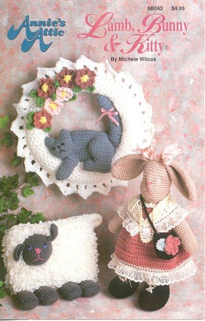 lamb-bunny-kitty-01
