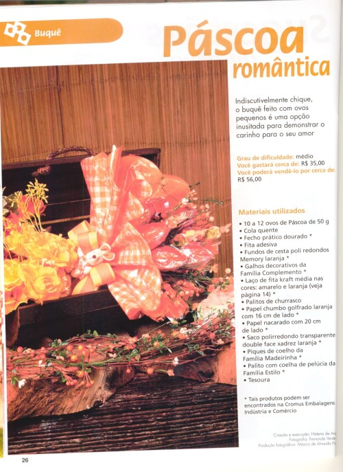 pascoa-romantica