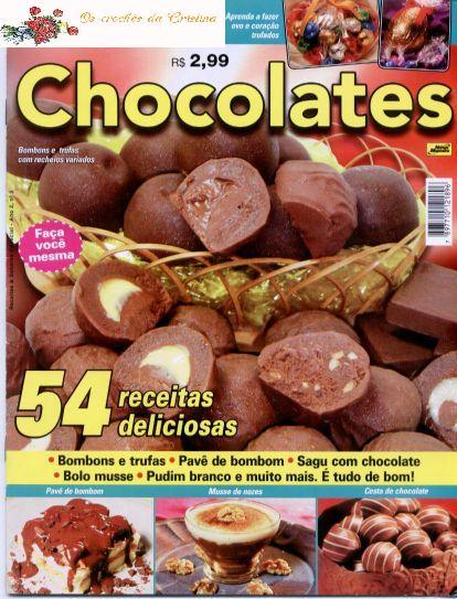 receitas-sabores-chocolates01a