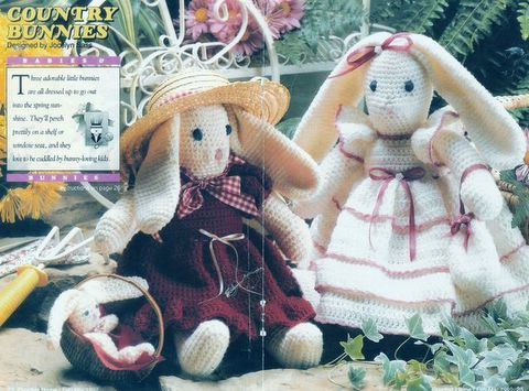 victorian-country-bunnies-1