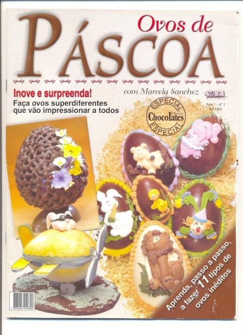 revista-ovos-de-pascoa-ano-1-n-1-capa-00