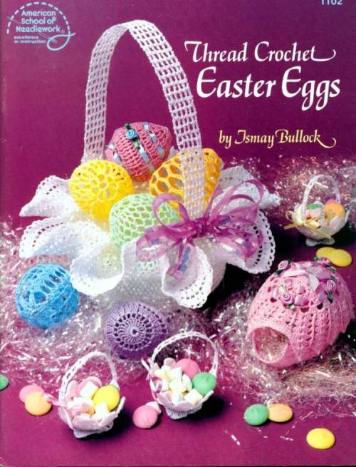 threadcrocheteastereggs_page_01