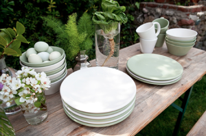 k-by-keaton-dinnerware-10